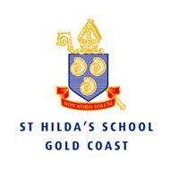 St Hilda's School, Gold Coast