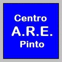 Academia Centro ARE - Pinto