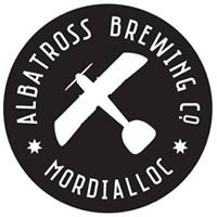 Albatross Brewing Co Mordialloc
