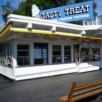 Frey's Tasty Treat Inc
