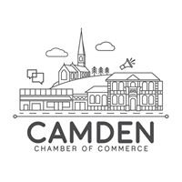Camden Chamber Of Commerce, Tourism & Industry Inc.