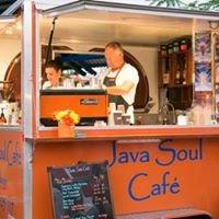 Java Soul Cafe