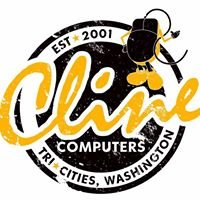 Cline Computers