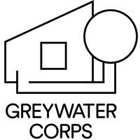Greywater Corps