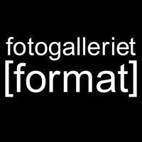 Fotogalleriet [format]