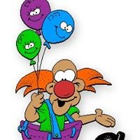 Rite Party Balloons