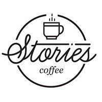 Stories Espresso Bar