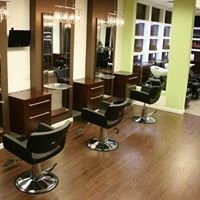 Salon Divine
