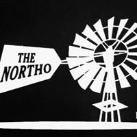 The Northo