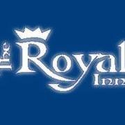 Royal Inn Waratah