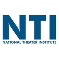 National Theater Institute