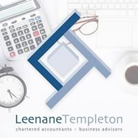 Leenane Templeton Chartered Accountants