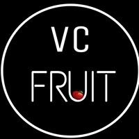 VC Fruit Market