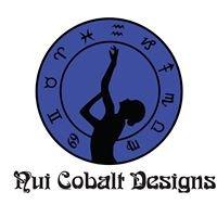 Nui Cobalt Designs