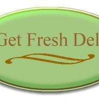 Get Fresh Deli