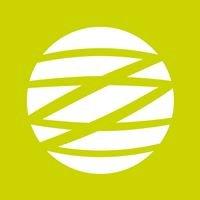 Zig Zag Advertising & Design