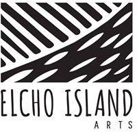 Elcho Island Arts