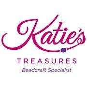 Katie's Treasures