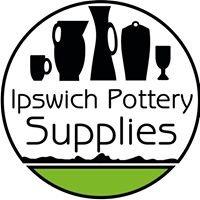 Ipswich Pottery Supplies