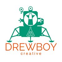 DrewBoy Creative