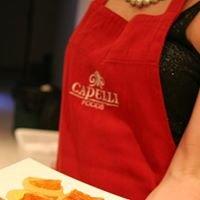 Capelli Foods