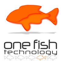 One Fish Technology
