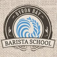 Byron Bay Barista School