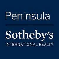 Peninsula Properties by Sotheby's International Realty Sorrento