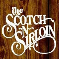 Scotch N' Sirloin Restaurant