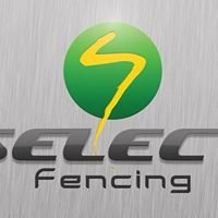 Select Fencing