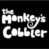 The Monkey's Cobbler