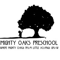 Mighty Oaks Preschool