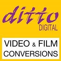 Ditto Digital