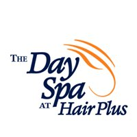 The Day Spa at Hair Plus