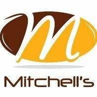Mitchell's espresso