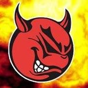 Hellfire Paintball Port Stephens