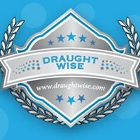 DraughtWISE Draught Integrity Technicians