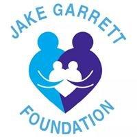 Jake Garrett Foundation
