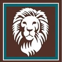 Oregon Lions Sight & Hearing Foundation