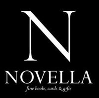 Novella Fine Books, Cards and Gifts