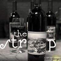 Carlo's Garage Winery