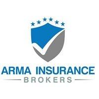 Arma Insurance Brokers Hunter Valley