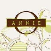 Annie O'Neill Photography