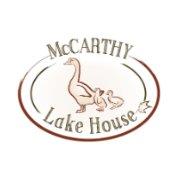 McCarthy Lakehouse Maleny Accommodation