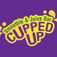 Cupped Up Smoothie & Juice Bar