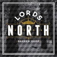 Lords of the North Barber Shop
