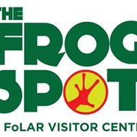 The Frog Spot
