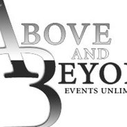 Above & Beyond Events Unlimited, LLC