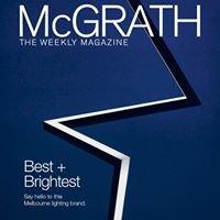 McGrath Estate Agents Blue Mountains