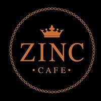 Zinc Cafe